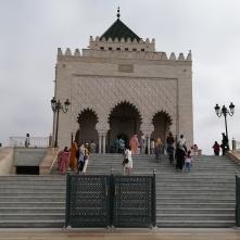 J Rabat