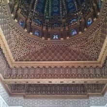 K Rabat