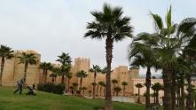 L Rabat