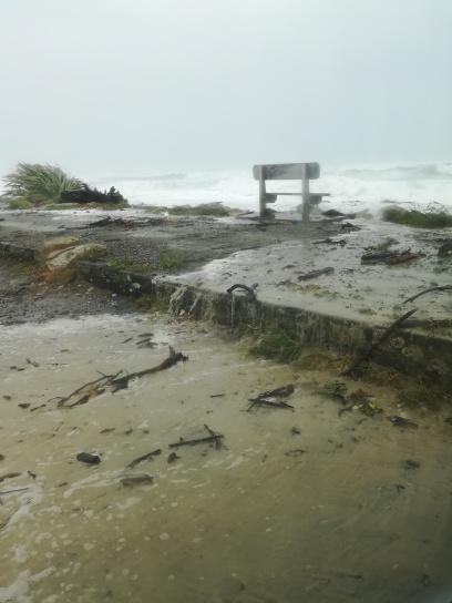 NZ Sturm Greymouth