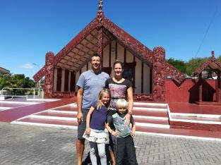 NZ Ohinemutu