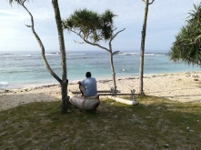 Vanuatu Pango Kanu