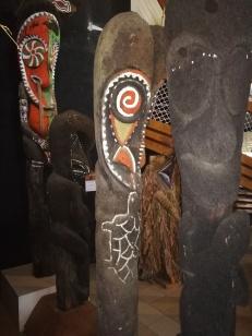 Vanuatu Museum