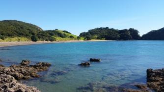 NZ Bay of Islands