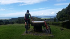 NZ Mountainbiken