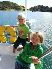 NZ Seefahrer im Glueck