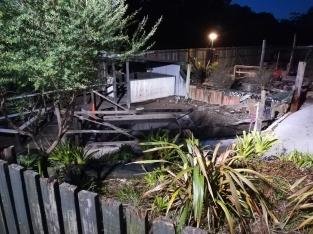 NZ Hot Pools Ngawha
