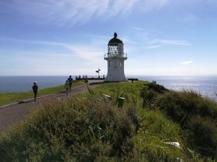 NZ Zusammentreffen der Meere