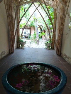 Mui Ne, Massage-Paradies