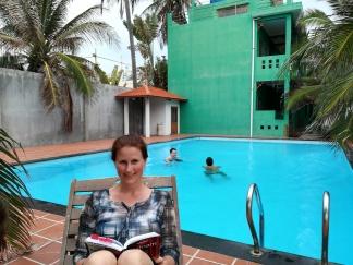 Mui Ne, Hiep Hoa Resort