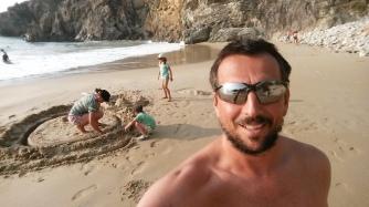Praia do Campelo