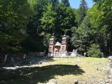 Kirche der russischen Kriegsgefangenen